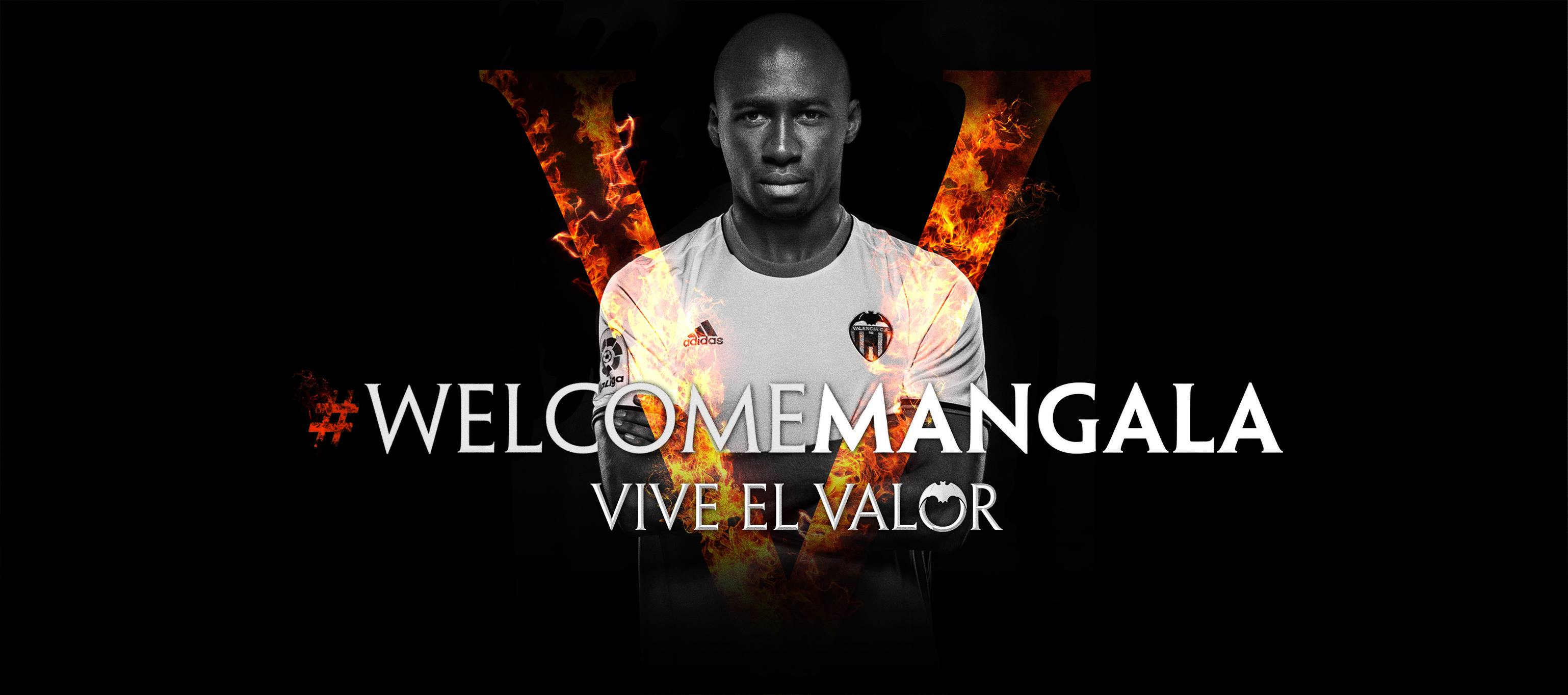 valencia-welcome